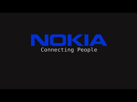 Nokia Ringtone Remix
