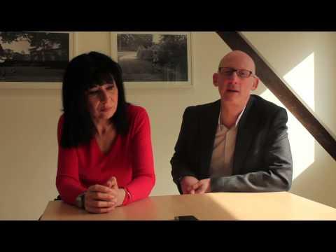 Vidéo de Jean-Marc Dreyfus