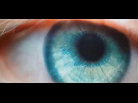 Blade Runner 2049 - Opening Shot