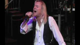 Watch Uriah Heep The Golden Palace video