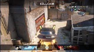 Call of Duty®: Black Ops III_20180806004548