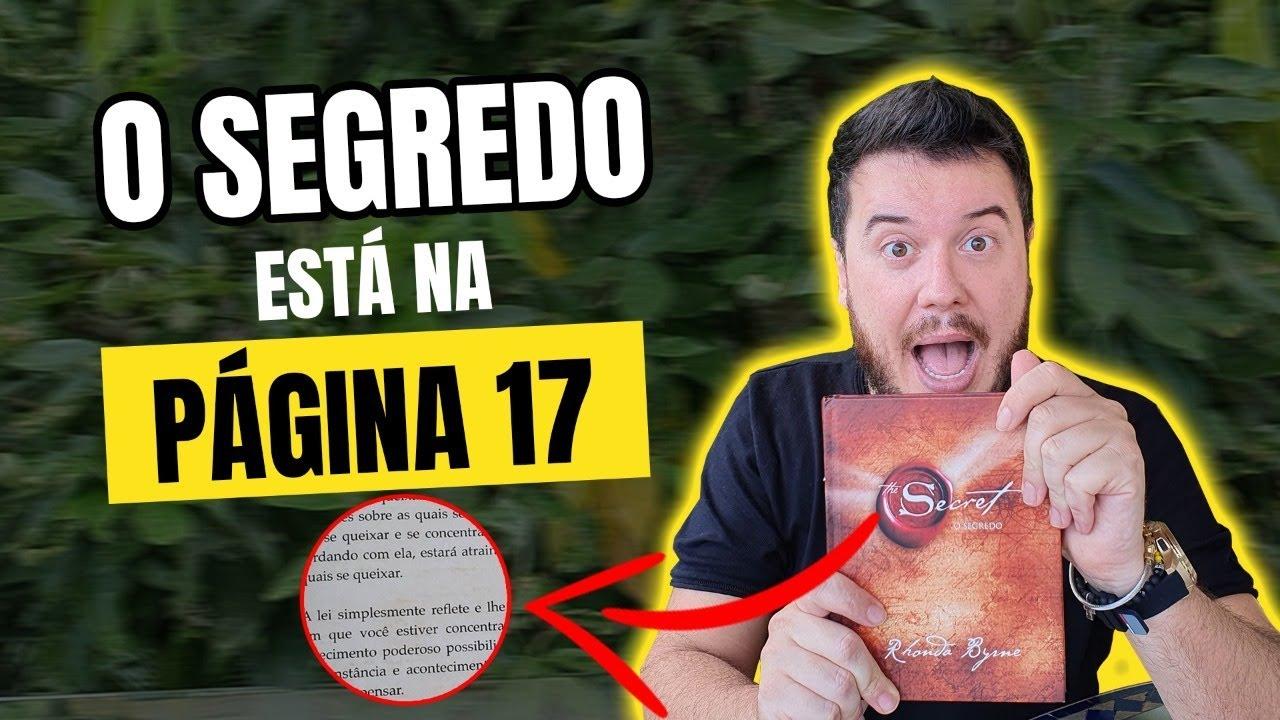 20 EXERCÍCIOS INFALÍVEIS PARA A LEI DA ATRAÇÃO FUNCIONAR   YouTube