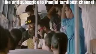 Teddy bear..tamil song ..whatsapp status