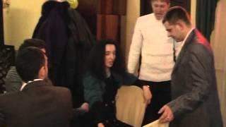 Тамада, ведущая, Натали в Днепропетровске