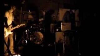 Zero Degré - 13 05 06 - Live Reims