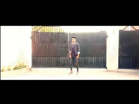 luka-chuppi-(-postar-lagwado-)-dance-coreography-,,,roni-dancer,,,(subscribe-my-channel)-roni-dancer