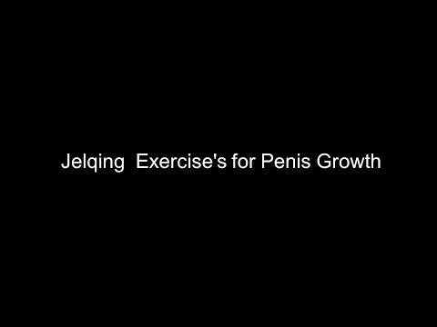 παλιά λίπος ώριμη πορνό