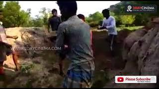 இனி அரசாங்கத்தை நம்பமுடியாது, தங்கள் ஊரை சுத்தப்படுத்திய இளைஞர்கள் - Tamil Nadu | Ginjee