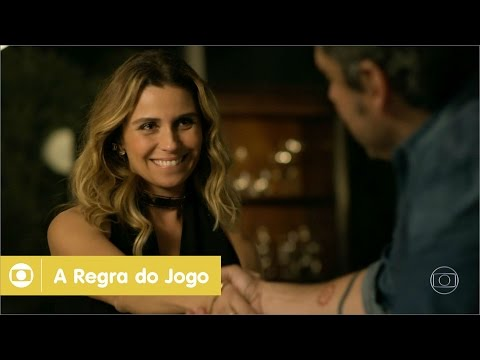 Trailer do filme A Novela das 8