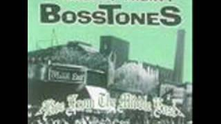 The Mighty Mighty Bosstones - Ain