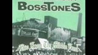 The Mighty Mighty Bosstones - Ain
