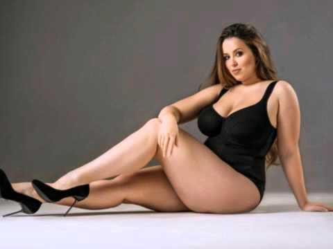 Зузел Толстые порно фото толстые , порно толстых