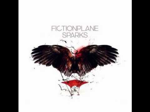 Fiction Plane - You know you're good (lalala song)