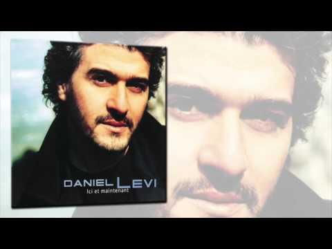 Daniel Levi - Loin du monde