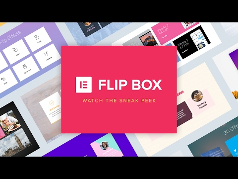 6a21744dfd2c Flip Box  An Interactive Flipping Box for WordPress