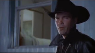 Clay Walker – Chain Of Love Video Thumbnail