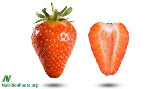 Jsou biopotraviny výživnější?