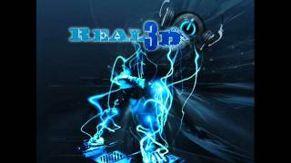 Bob Sinclar Feat Sean Paul - Tik Tok (Club Mix)