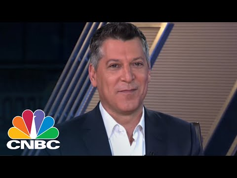 Clash Of Titans: Carl Lcahn Vs. Bill Ackman Five Years After Epic Showdown | CNBC
