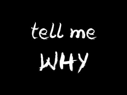 The Kelly Family - Why Why Why [Lyrics]