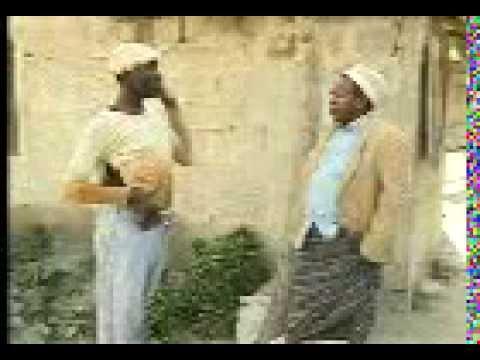 Download Tanzania Comedy- King Majuto- Nyumba Ndogo
