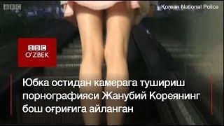 shlyuhu-saranske-esh-kiz-sekret-kamera-bilan-olingan-sekslar-vumen-nude