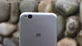 ZTE Blade S6 Review: Should you Buy it?