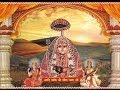 Top Jeen Mata Bhajan-2014 | Bhagat Thari Chunri Lyaya By Saurav Madhukar (navratri Bhajan) video