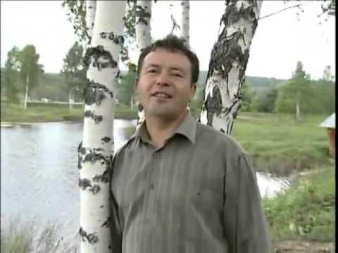 Туган кон - Инсаф Галимов - полная версия