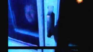 Триллер-Призрак-Ужасы