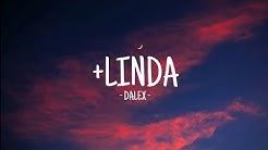 +Linda - Dalex | LETRA