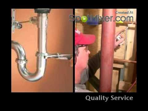 Plumbers & Boiler Repairs in China Town