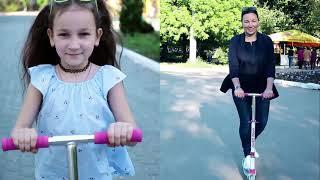Когда ты станешь большим. Выпускной 2019. Клип от родителей. Г. Саратов д/с Цветик-семицветик