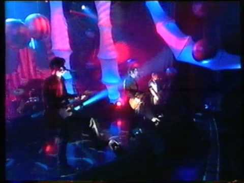 Evil Superstars - It's A Sad Sad Planet (Alternative Eurovision)