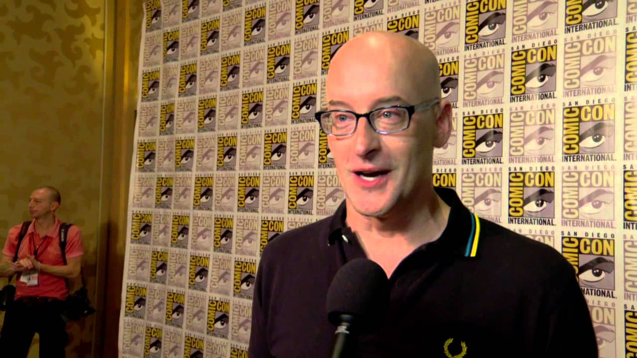 peyton reed fantastic four pitchpeyton reed civil war, peyton reed instagram, peyton reed, peyton reed imdb, peyton reed twitter, peyton reed ant-man, peyton reed wiki, peyton reed wikipedia, peyton reed fantastic four cast, peyton reed fantastic four, peyton reed movies, peyton reed net worth, peyton reed wife, peyton reed fantastic four pitch, peyton reed interview, peyton reed director, peyton reed rotten tomatoes, peyton reed facebook, peyton reed wedding, peyton reed films