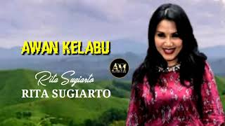 Download Mp3 Awan Kelabu - Rita Sugiarto