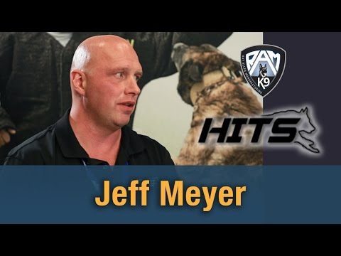Interview With Jeff Meyer Of HITS Training & Consulting