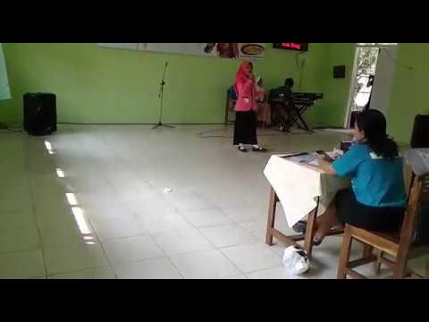 Tanoh Lado Lagu Lampung