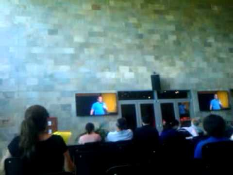 7/26/14 mariners church, irvine, ca