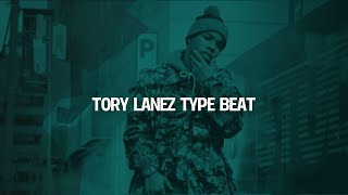 Tory Lanez Type Beat - One Hundred (Prod. by Omito) | instrumental