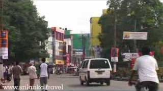 Best of Sri lanka Video Galle Global View