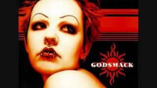 Godsmack--Moon Baby w/ lyrics
