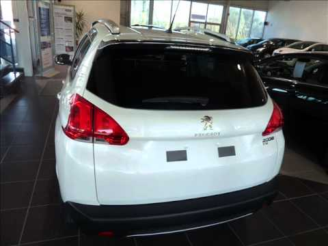 mandataire voiture neuve peugeot 2008 youtube. Black Bedroom Furniture Sets. Home Design Ideas