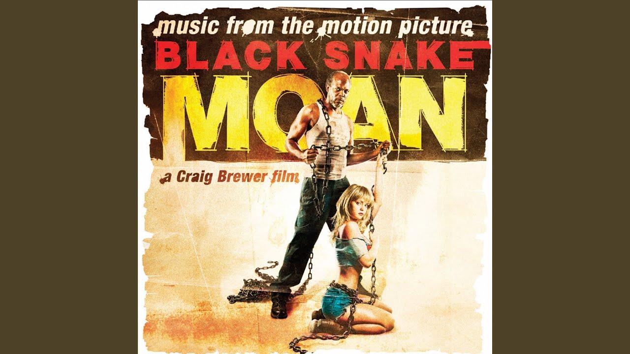 Download Black Snake Moan