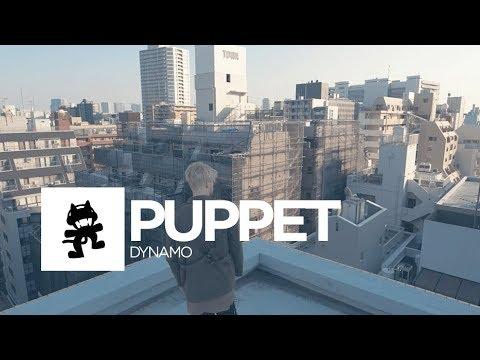 Puppet - Dynamo