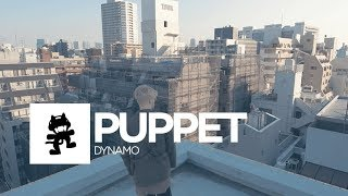 Puppet - Dynamo (Official Music Video)