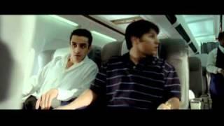 United 93 - Trailer