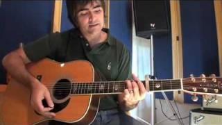 """Samuel Rosa ensina a tocar """"Sutilmente"""""""