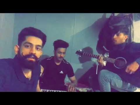 Suno  new song  singer jatinder Sohal  canada wale