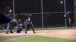 2018 Softball Season Highlights